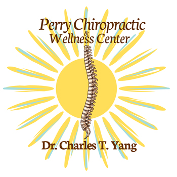 Chiropractic Canton OH Perry Chiropractic & Therapy